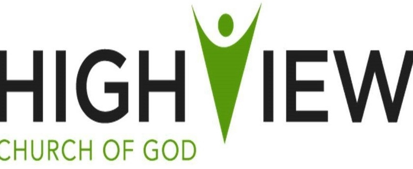 Highview Church of God